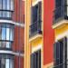 Aprobado el Real Decreto que regula los programas de ayudas para rehabilitación residencial