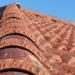 BMI amplía el mercado ibérico con la adquisición del fabricante de tejas portugués Argibetao