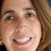 Chus Barroso, directora general de la Región West de Quilosa Selena Iberia