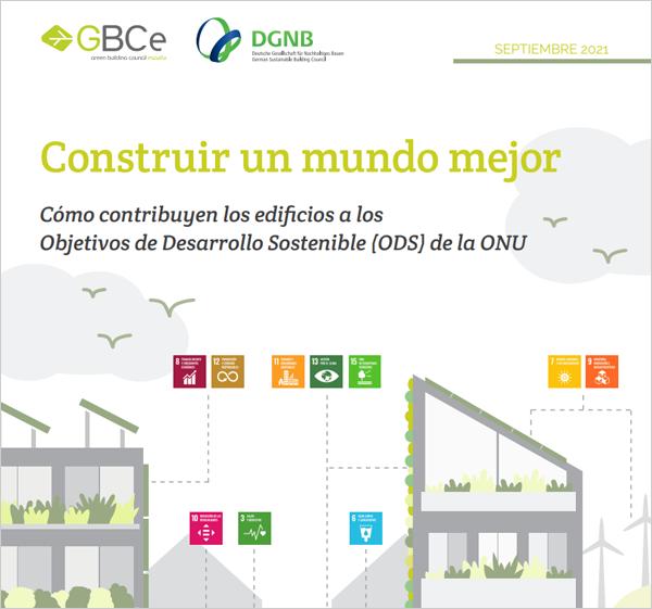 portada informe gbce