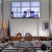 La Diputación de Zaragoza aprueba la Agenda 2030 con casi 28 millones para acciones en línea con los ODS