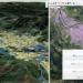 Enerkad, la herramienta de evaluación energética de escenarios urbanos desarrollada por Tecnalia