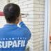 La etiqueta Declare avala las soluciones de lana mineral de vidrio para aislamiento de Knauf Insulation