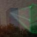 'Buildings of the Future 2021' mostrará la tecnología de Schneider Electric en gestión energética