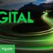 Un informe de Schneider Electric revela cómo integrar las tecnologías digitales para reducir las emisiones
