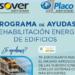 Nuevos servicios de asesoramiento profesional de Isover y Placo sobre las ayudas de rehabilitación