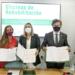 La Junta de Andalucía creará oficinas para facilitar la gestión de las subvenciones para rehabilitación