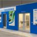 El centro de formación para técnicos e instaladores Knauf Akademie abre sus puertas en Lisboa