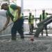 Master Builders Solutions entra a formar parte de la Asociación Española de Pavimentos Continuos