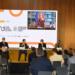 Nace el Foro Local de la Agenda Urbana para abordar las estrategias en colaboración con las ciudades