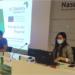 Navarra presenta las líneas del futuro plan para la descarbonización urbana en el marco de LC Districts