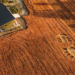 Un nuevo servicio en la aplicación de BBVA ayuda a calcular la huella de carbono de sus clientes