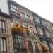 La nueva convocatoria de ayudas para la rehabilitación de edificios en Avilés se amplía a todo el municipio