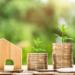 Nuevas deducciones fiscales y una línea de avales ICO para mejorar la eficiencia energética de viviendas