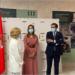 Aguas de Murcia tendrá su nueva sede en un edificio de consumo casi nulo de diseño bioclimático