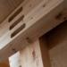 Construcción de un edificio de consumo casi nulo para Servicios Sociales en Lugo