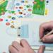 Nuevos servicios de asesoramiento de la Red Emprendeverde para constituir empresas verdes