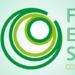 Abierta la participación pública para definir las líneas del FES-CO2 sobre proyectos de reducción de emisiones