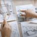 Pladur y Algíss renuevan su imagen y suman esfuerzos para crear espacios eficientes y sostenibles