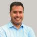 La plataforma digital del sector de la reforma habitissimo nombra a Julián Pardo nuevo Chief Growth Officer