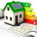 Ivace recibe 660 solicitudes en el marco del programa de ayudas a la rehabilitación energética