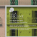 El Área de Regeneración Urbana Illa Eficient de Barcelona contará con financiación del Mitma