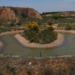 Un informe de la ONU pone en valor la restauración ecológica de una cantera de LafargeHolcim en Toledo