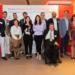Schindler selecciona los proyectos de urbanismo accesible ganadores de los Premios de Arquitectura