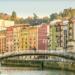 Tecnalia participará en el debate sobre los gemelos digitales de la ciudad en el Foro Urbano de España