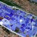 Tecnalia presentará entornos más habitables, sostenibles y conectados en la Smart City Expo de Barcelona