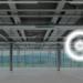 Trilux avanza en su compromiso con la economía circular con sus estrategias de gestión de residuos