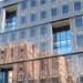 Los vidrios fotovoltaicos de AGC mejoran la eficiencia energética del edificio Hines en Barcelona