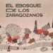 El Bosque de los Zaragozanos contará con Cemex para renaturalizar entornos industriales