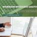 Gran variedad de webinars gratuitos y cursos online en el calendario formativo de BREEAM para 2021